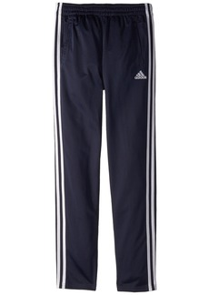 Adidas Iconic Snap Pants (Big Kids)