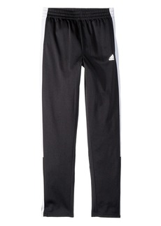 Adidas Iconic Striker17 Pants (Big Kids)