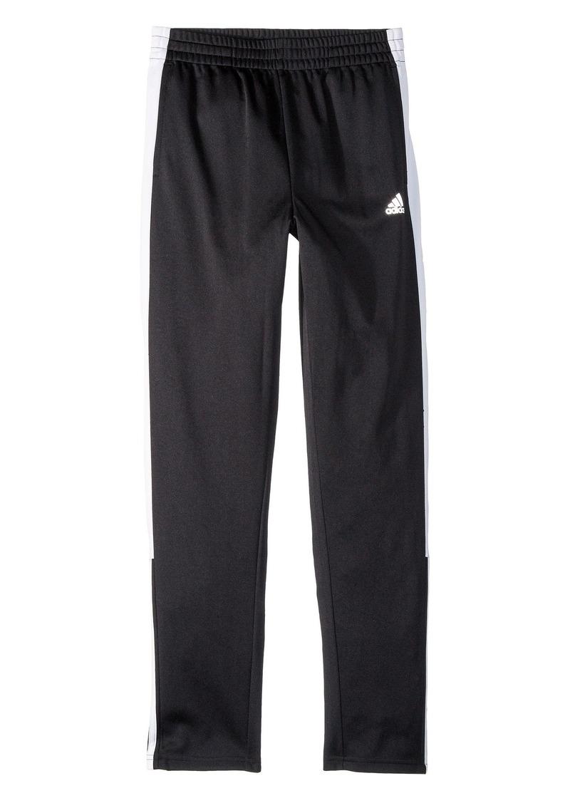 Adidas Iconic Striker17 Pants (Big Kids)