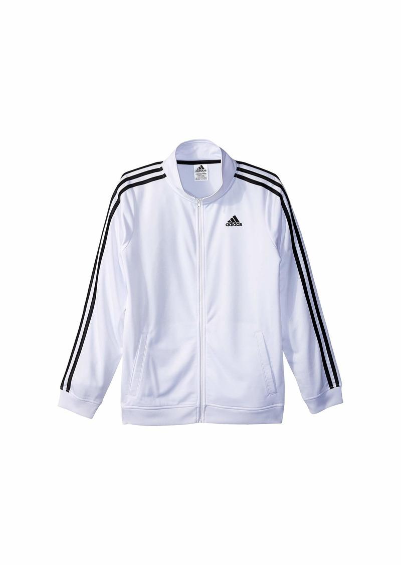 Adidas Iconic Tricot Jacket (Big Kids)