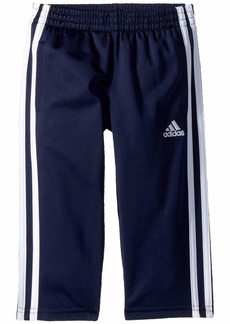 Adidas Iconic Tricot Pants (Big Kids)