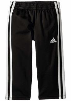 Adidas Iconic Tricot Pants (Big Kids)