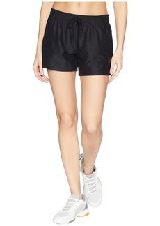 Adidas ID Mesh Shorts