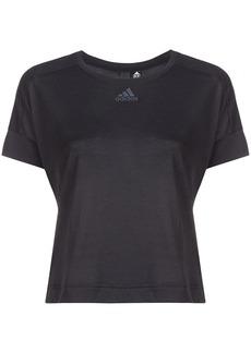 Adidas ID T-shirt