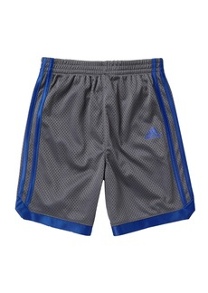 Adidas Impact Shorts (Big Boys)