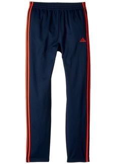 Adidas Impact Trainer Pants (Big Kids)