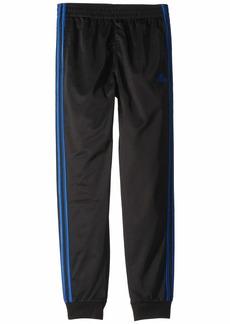 Adidas Impact Tricot Jogger (Big Kids)
