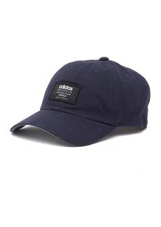 Adidas Impulse II Cap