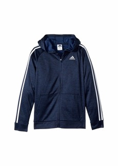 Adidas Indicator 18 Jacket (Big Kids)
