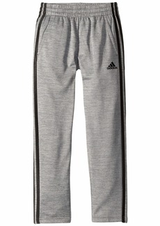 Adidas Indicator Pants (Big Kids)