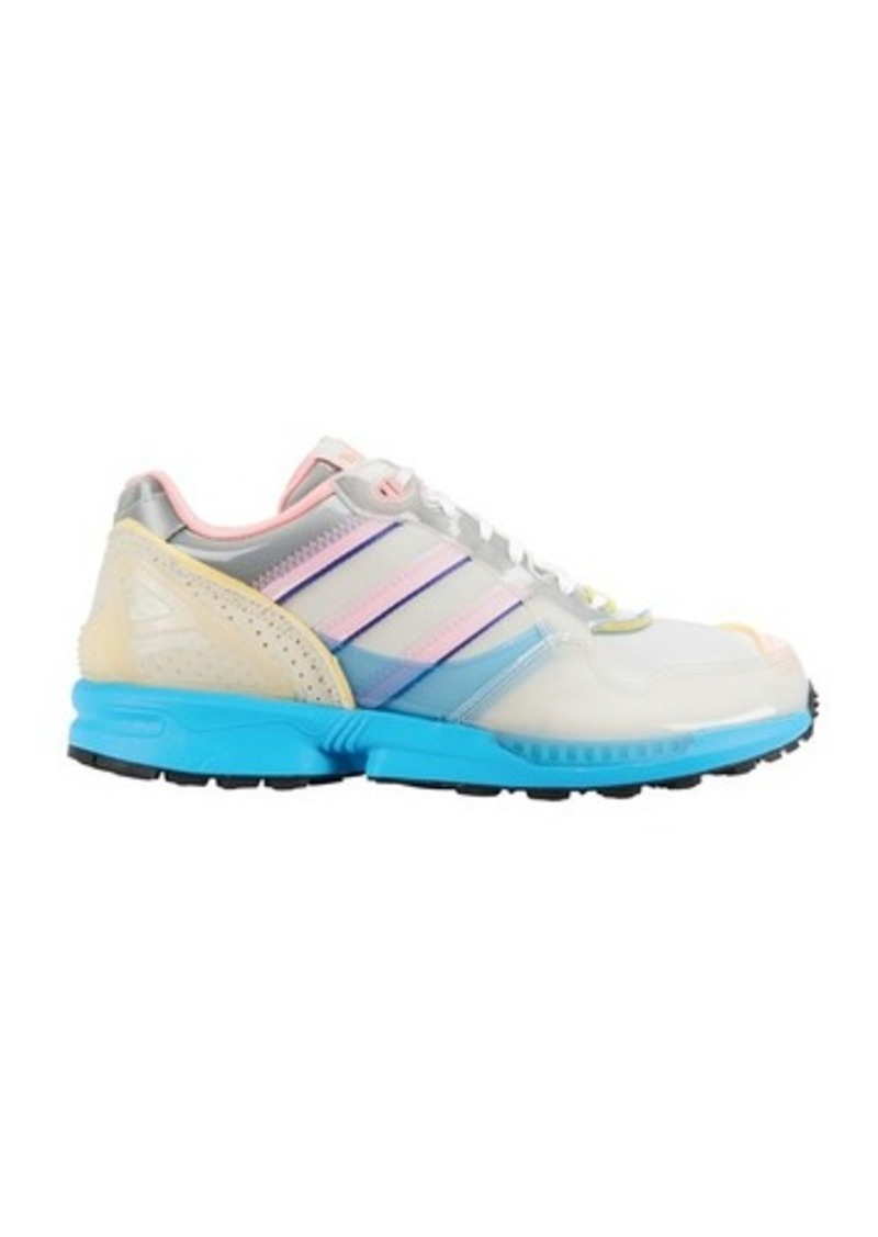 Adidas Inside Out sneakers