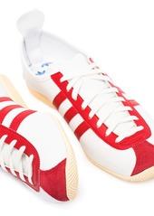 Adidas Japan Low-Profile low-top sneakers