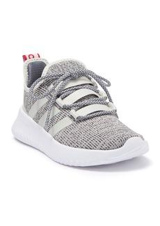 Adidas Kaptir K Sneaker (Toddler & Little Kid)