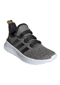 Adidas Kaptir K Sneaker (Toddler, Little Kid, & Big Kid)