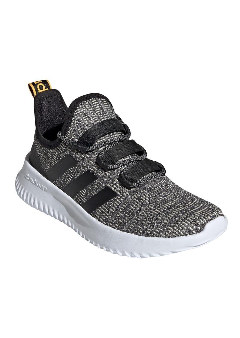 Adidas Kaptir K Sneaker (Toddler, Little Kid, & Big Kid)