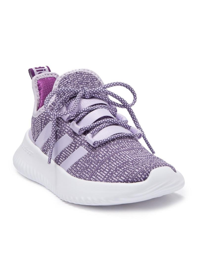 Adidas Kaptir (Toddler & Little Kid)