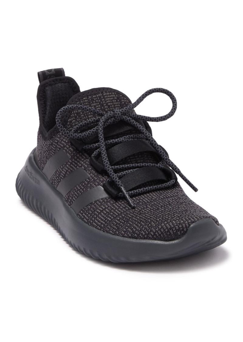 Adidas Kaptur K Sneaker (Toddler, Little Kid, & Big Kid)