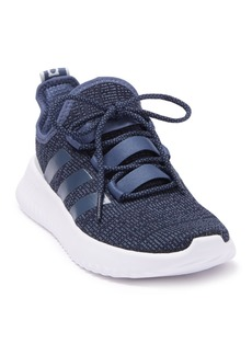 Adidas Kaptur Sneaker (Toddler, Little Kid, & Big Kid)