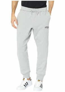 Adidas Kaval Sweatpants