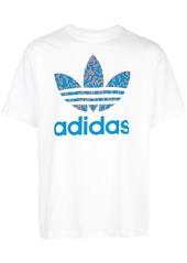 Adidas Keith Haring T-shirt