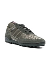 Adidas Kontouur III Craig Green Legend sneakers