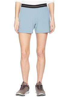 Adidas Light Flex Shorts