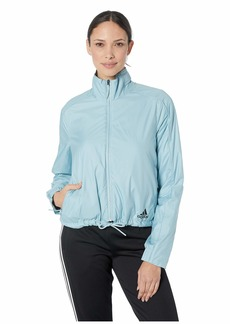 Adidas Light Insulated Jacket