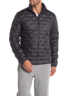 Adidas Lite Packable Down Jacket