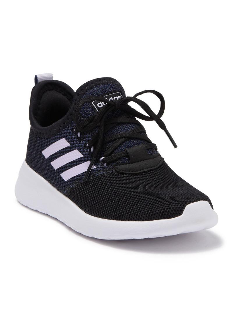 Adidas Lite Race RBN Sneaker  (Toddler & Little Kid)