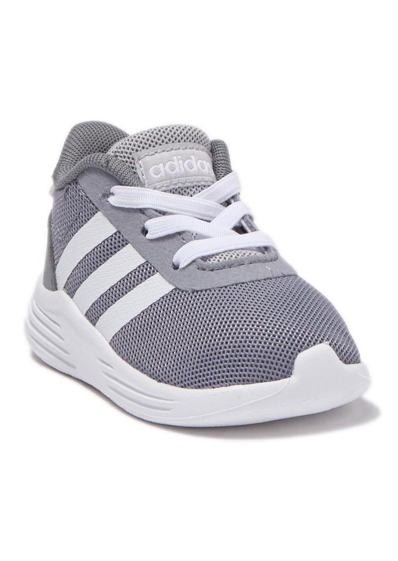 Adidas Lite Racer 2.0 Sneaker (Baby & Toddler)