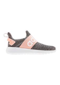 Adidas Lite Racer Adapt Shoe (Toddler & Little Kid)