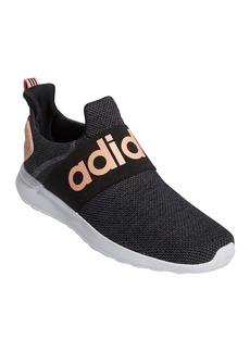 Adidas Lite Racer Adapt Slip-On Sneaker