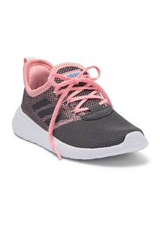 Adidas Lite Racer RBN Sneaker (Toddler & Little Kid)