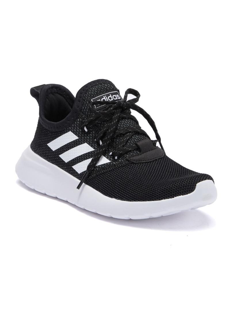 Adidas Lite Racer Reborn Athletic Sneaker (Toddler, Little Kid & Big Kid)