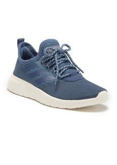 Adidas Lite Racer Running Sneaker