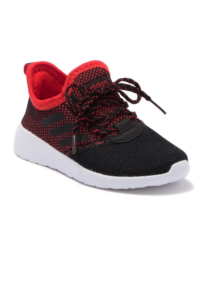 Adidas Lite Racer Sneaker (Toddler, Little Kid & Big Kid)