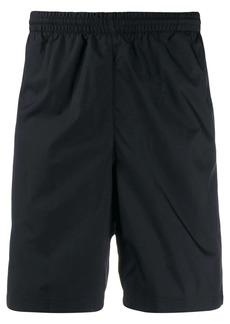 Adidas Lock Up Ripstop track shorts