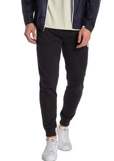 Adidas Logo Knit Joggers