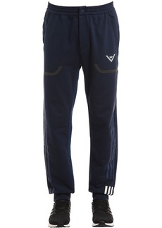 Adidas Logo Sweatpants