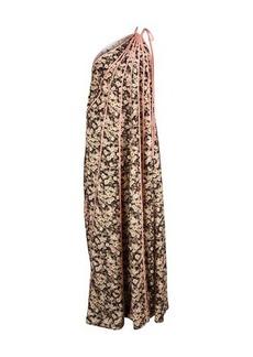 Adidas Louisa long dress