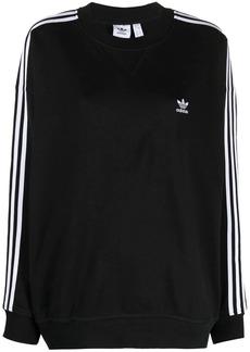 Adidas Loungewear Adicolor sweatshirt