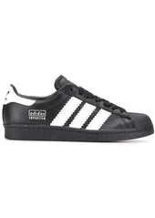 Adidas low top sneakers