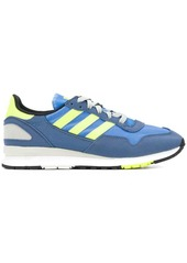 Adidas Lowertree sneakers