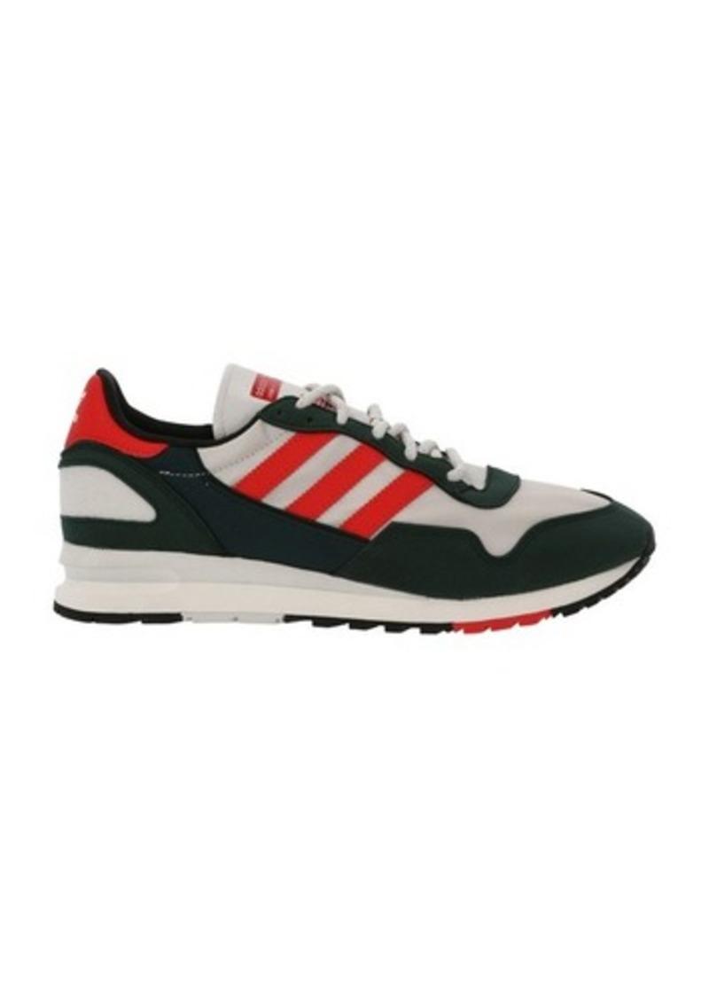 Adidas Lowertree trainers