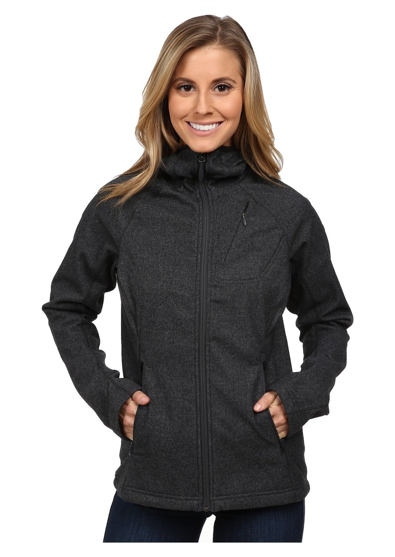 Adidas Luminaire Jacket