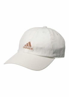 Adidas Lurex Saturday Cap