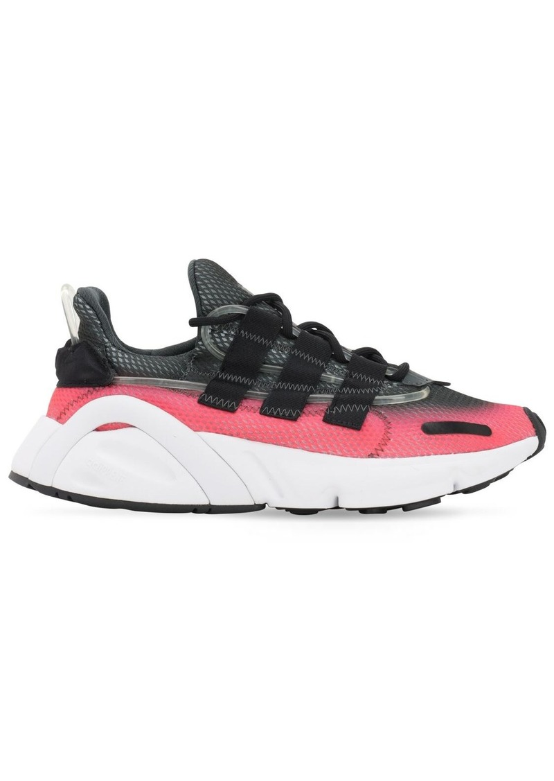 Lx Con Adiprene Sneakers - 30% Off!