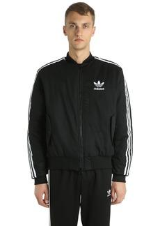 Adidas Ma1 Padded Jacket