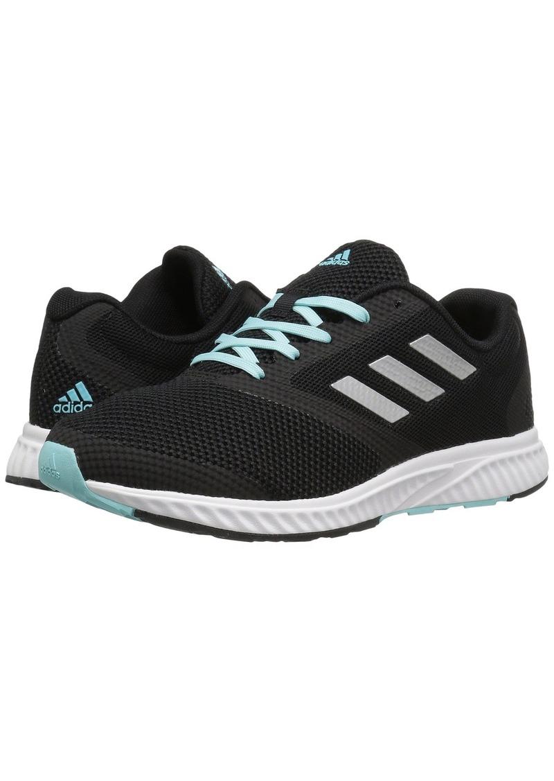 46173341f Adidas Mana Racer Now  33.75