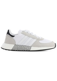 Adidas Marathon Tech Sneakers